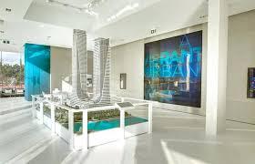 sales office design ideas. Ceo Office Decoration Medium Size Corporate By Designs Eds  Sales Centre Modern Best Interior Design Executive Sales Office Design Ideas