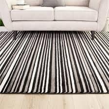 extra long hallway rugs hallway rug rugs ikea