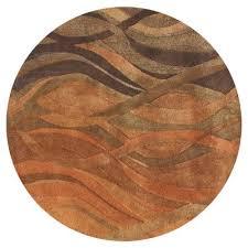 home architecture eye catching wayfair round area rugs of kirstenwomack com wayfair round area rugs