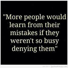 Inspirational Quotes Truth. QuotesGram via Relatably.com