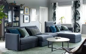 Ikea Dining Room Ideas Simple Ikea Living Room Ideas Astonishing Design Living Room Furniture Cozy