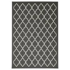 full size of home design ikea rug new ikea black and white rug large size of home design ikea rug new ikea black and white rug thumbnail size of