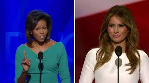 melania trump s speech would fail an academic plagiarism check by melania trump s speech would fail an academic plagiarism check by mckayla kennedy