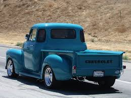 Best 25+ Chevy s10 for sale ideas on Pinterest | C10 chevy truck ...