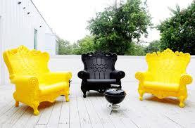 molded plastic furniture. desire to inspire luxury molded plastic furniture at home infatuation blog