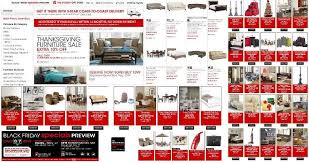 furniture sale ads. Exellent Furniture Macys Black Friday 2014 Cyber Deals  Throughout Furniture Sale Ads A