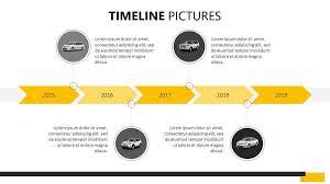 Timeline Slide Template Timeline Templates The Webs Top Free Downloadable