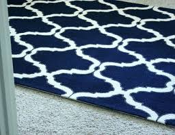 blue kitchen rug navy blue and white rug area rugs pink rug blue white rug navy