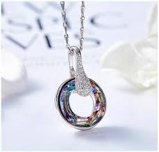 choker costume necklaces pendants