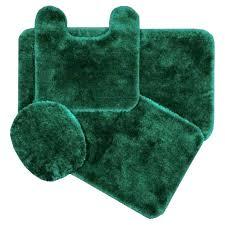 green bathroom rugs delightful green bath rugs x green bath rugs green bathroom rugs hunter green green bathroom rugs