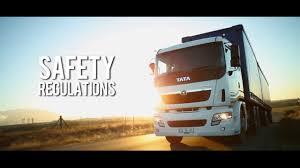 tata prima heavy duty mercial vehicles