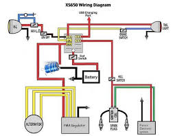 wiring diagram xs650 wiring image wiring diagram yamaha xs650 wiring diagram wiring diagram on wiring diagram xs650