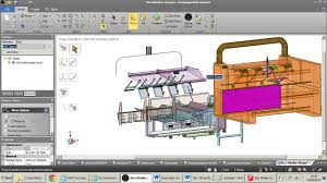 Good 3d Design Software Free 3ders Org New Free To Download Designspark Mechanical To