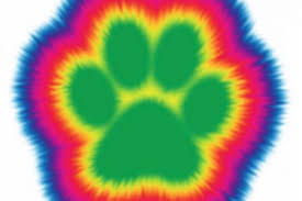 Image result for tie dye clipart free
