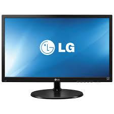 lg tv power cord best buy. lg 23.5\ lg tv power cord best buy