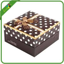 Decorative Gift Boxes With Lids large gift boxes gift boxes with lidswholesale gift boxes Gift 3