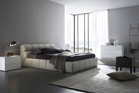 Modern Gray Bedroom Modern Gray Bedroom Decor Best Bedroom Ideas 2017