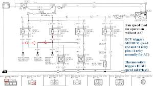 electric fan wiring kit autozone inspirational kia optima cooling electric fan wiring kit autozone unique mazda rx8 cooling fan wiring diagram wiring diagrams of