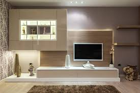 Best Interior Design Shows - Show homes interior design