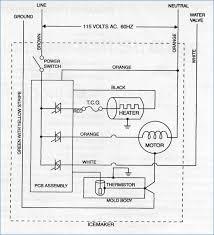 wonderful frigidaire refrigerator wiring diagram poslovnekarte com refrigerator wiring diagram compressor wonderful frigidaire refrigerator wiring diagram