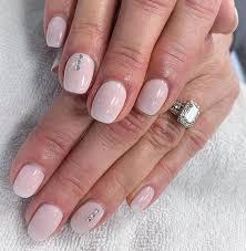 Pretty Nail Designs And Colors 62 Beautiful Spring Nail Colors Art Designs 2020 Simpleglee