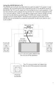 aria wiring diagram aria printable wiring diagram database aria wiring diagram v star 1100 engine diagram source