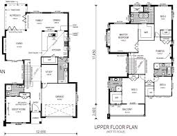 Small Picture Modern zen house plans