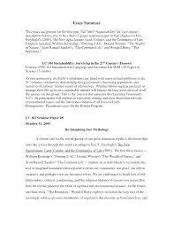 summary essay format the banking concept of education summary  cover letter cover letter template for movie analysis essay example book report essays by montaigne on