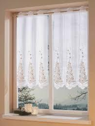 Frisch Fenster Mit Gardinen Dekorieren Schema Design Von Dachfenster