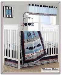 macy s crib bedding