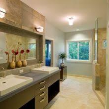 modern guest bathroom design. Contemporary Bathroom By Archipelago Hawaii Luxury Home Designs Modern Guest Bathroom Design