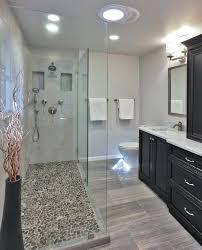 teak shower floor com custom floors and bath mats mat beyond insert