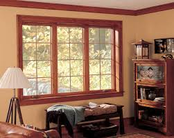 simply the best fiberglass casement window