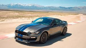2018 ford mustang gt350. modren mustang ford extends shelby gt350 and gt350r mustang availability to 2018 model year for ford mustang gt350