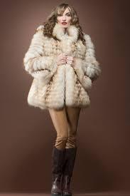 em el finn rac feathered fur jacket 2 450 take on a sense of pure