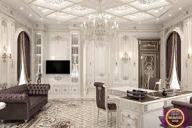 combined office interiors. Office Interior Design, Katrina Antonovich Combined Interiors