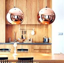 copper kitchen lighting. Copper Kitchen Lights Light Fixtures Polished  Globes House Music . Lighting N
