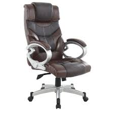dl 838 high back pu office chair china office chair china office chair