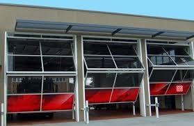 glass door repairs repair access commercial glass garage doors tilt panel aluminium panels front aluminum overhead