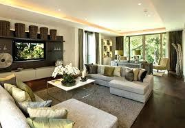 cheap home decor websites affordable home decor stores thomasnucci
