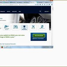 Usaa Auto Quote Stunning 48 Luxury Model Of Usaa Free Car Insurance Quote Insurance Quotes