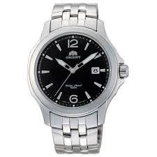 Наручные <b>часы Orient UN8G001B</b> купить в Москве в интернет ...