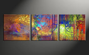 3 piece canvas photography home decor art colorful abstract huge pictures abstract oil on large abstract wall art cheap with 3 piece abstract wall art colorful oil paintings huge pictures