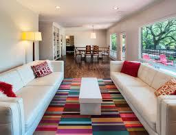 Austin Home Remodeling Decor Design Interesting Decorating
