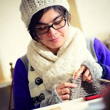 Purl Alpaca Designs Knitting Workshop And Meet The Alpacas Experience Purl
