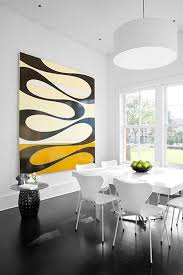 ... Good Contemporary Interiors Contemporary Vs. Modern Style Whats The  Difference ...