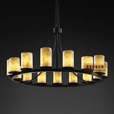home and furniture sophisticated wrought iron candle chandelier on com 6 arm home improvement