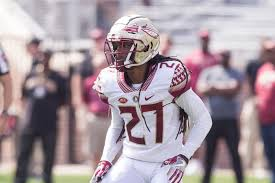Florida State Freshman Breakdown Whos Likely To Play And
