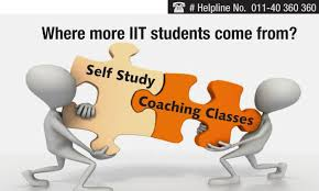 resume of iit students resume writing for high school students  of self study essay essay topics where more iit students come from