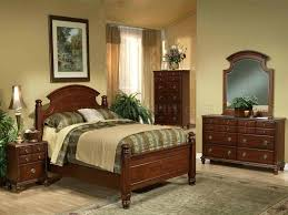 beautiful traditional master bedrooms. Traditional Master Bedroom Furniture Sets Beautiful Warm Brown Finish Set W Arched Headboard Bedrooms